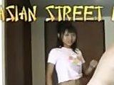 asian,thai,bangkok,chinese tits,slut,friend,GF,cum